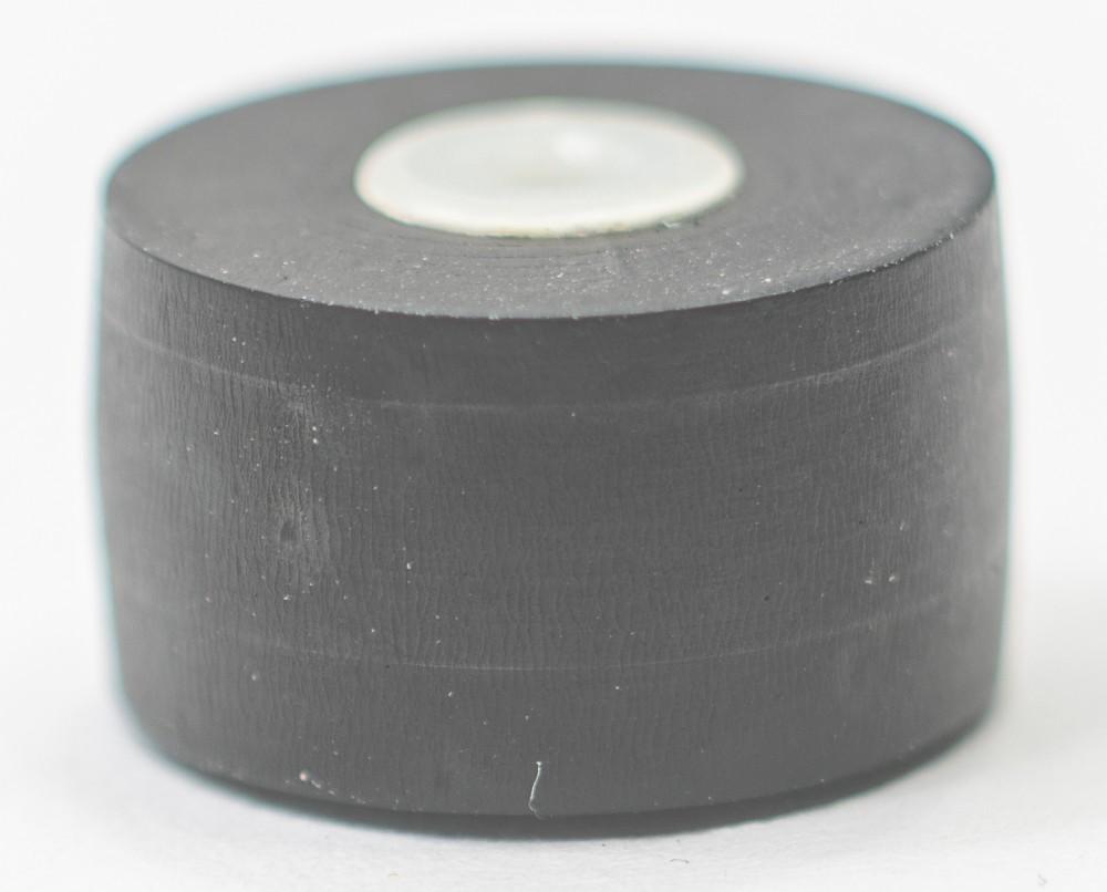 Древности: цифровая кассета как аудиофильский формат - 6