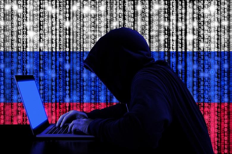 Евросоюз готовится ввести «киберсанкции» против России и Китая