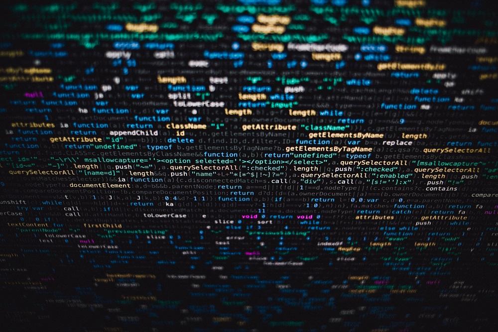 Понимание спецификации ECMAScript, часть 1 - 1