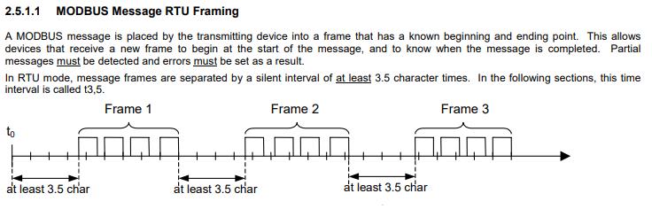 Разработка hexapod с нуля (часть 7) — новый корпус, прикладное ПО и протоколы общения - 19