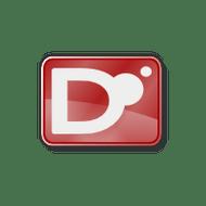 wc на D: 712 символов без единого ветвления - 1