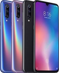 Xiaomi Mi 9 рекордно подешевел после выхода Xiaomi Mi 10 в Китае - 1