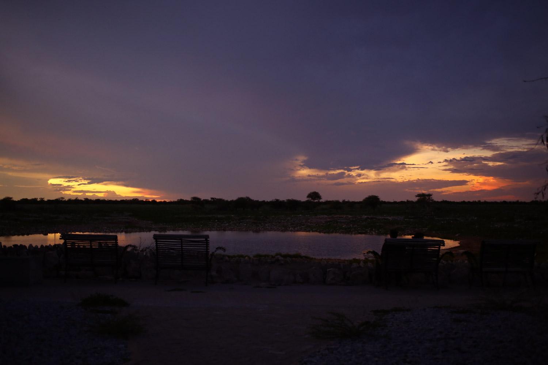 Намибия: инфраструктура и что лучше знать до поездки - 33