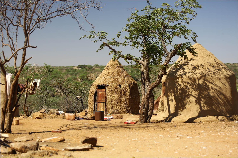 Намибия: инфраструктура и что лучше знать до поездки - 50
