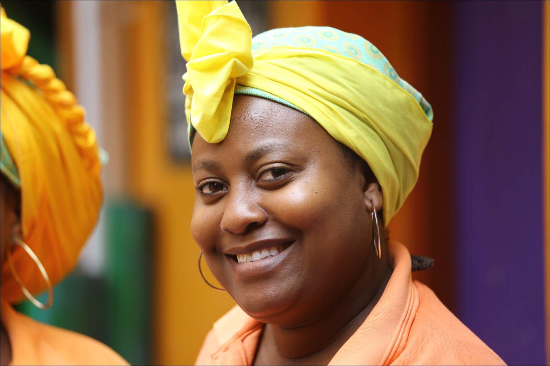 Намибия: инфраструктура и что лучше знать до поездки - 55