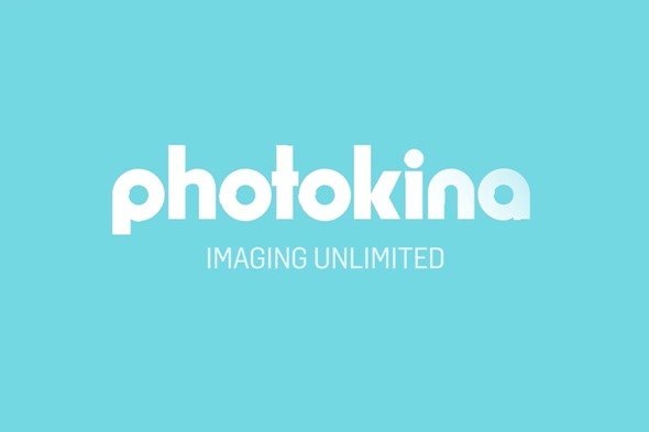 Организаторы выставки Photokina 2020 говорят, что пока нет причин ее отменять