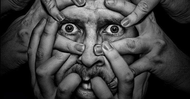 Шизофрения оказалась двумя разными болезнями