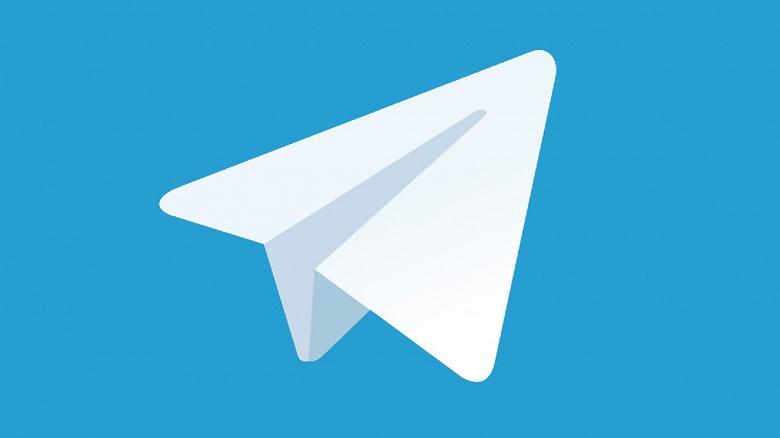 Заблокированный в России Telegram обошел по продажам YouTube, WhatsApp и Viber