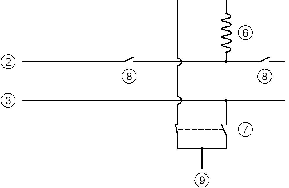Как построить ЦОД Tier IV по схеме N + 1 - 7