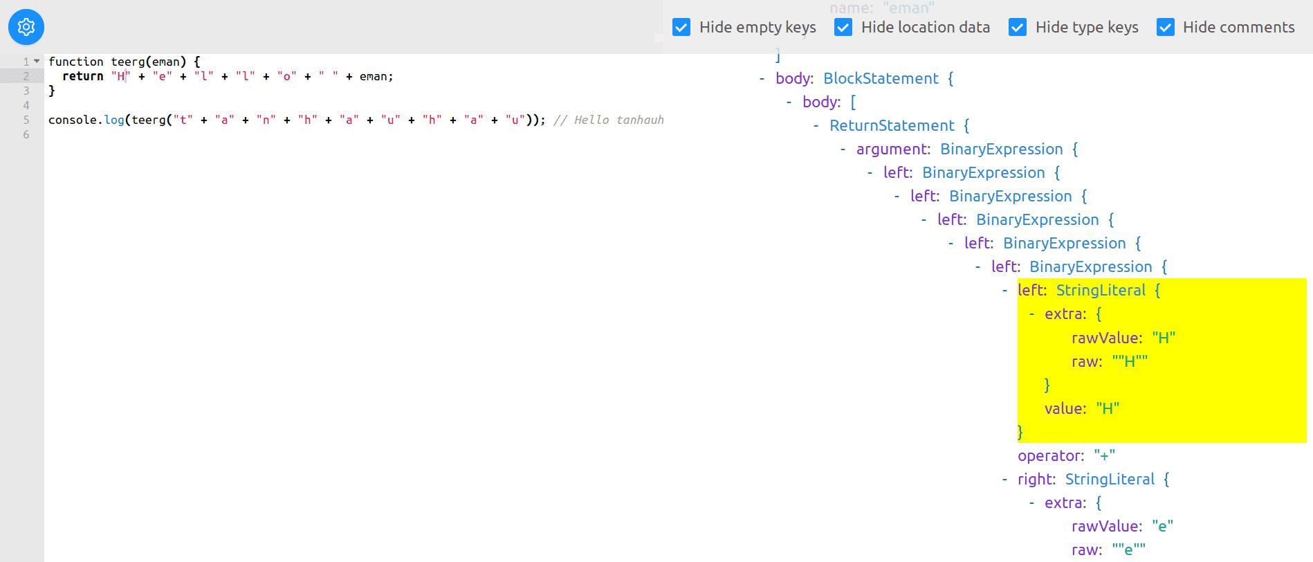 https://lihautan.com/static/fa937b7e3d8c6f72f076f4e86d9b60e1/30a34/output.png