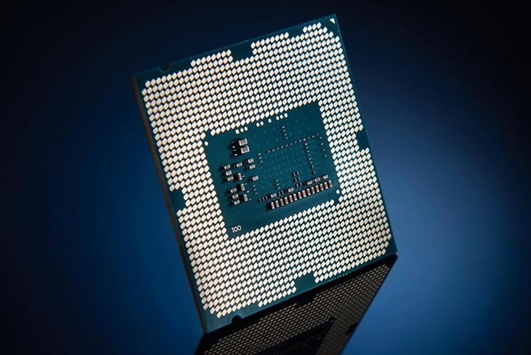 Intel Core i9-10900K вновь протестирован в 3DMark: небольшое отставание от AMD Ryzen 3900X