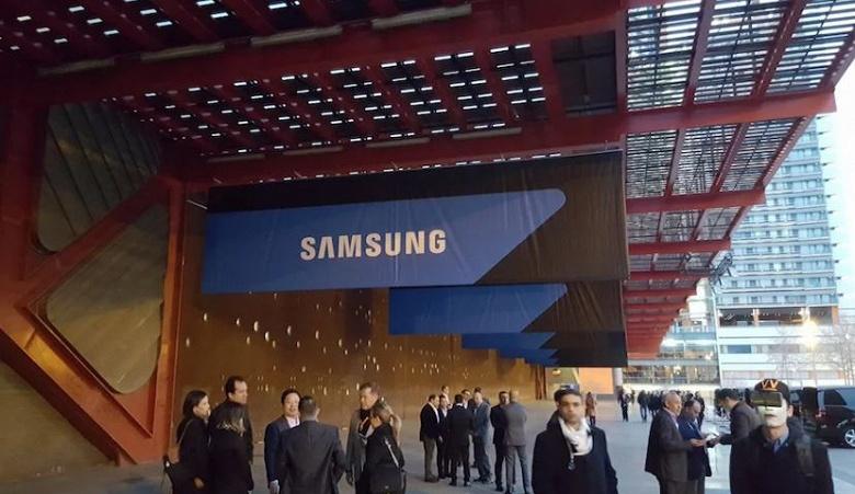Samsung вновь закрывает завод, на котором производятся флагманские смартфоны