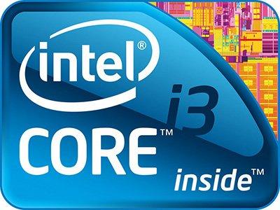 Не все процессоры Core i3 семейства Comet Lake одинаково полезны