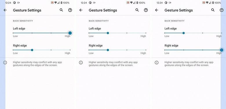 Первые детали о EMUI 11 на базе Android 11