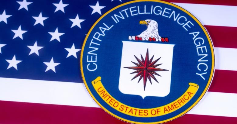 Тайна длиною в полвека: весь мир на ладони ЦРУ - 1