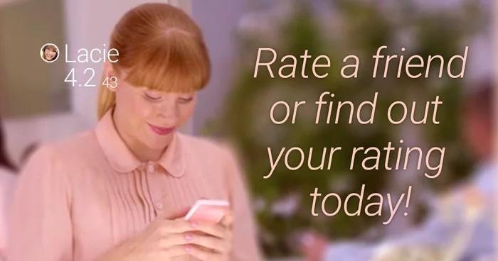 В «Яндекс.Такси» начали вычислять социальный рейтинг пассажиров - 3