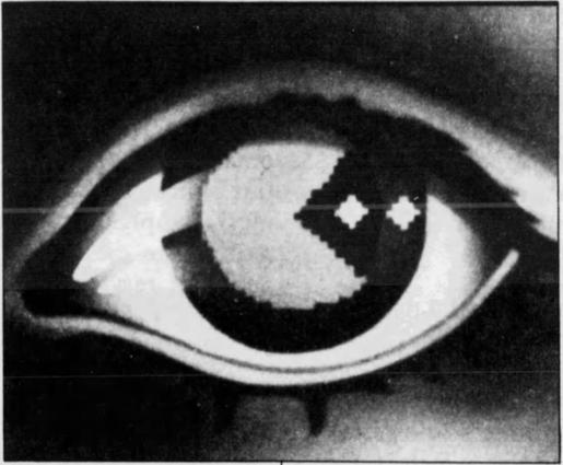 Магазинные крысы, видиоты и игроманы: пропаганда вреда видеоигр, шедшая в 80-х годах - 20