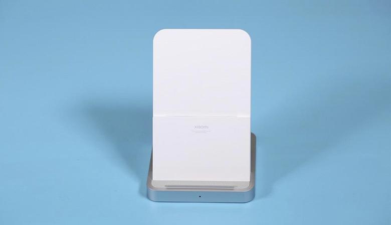 Очень полезный аксессуар для Xiaomi Mi 10 поступает в продажу