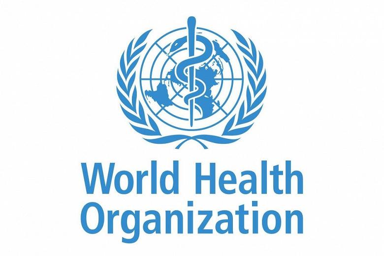 Про коронавирус в самой трендовой форме. Всемирная организация здравоохранения зарегистрировалась в TikTok
