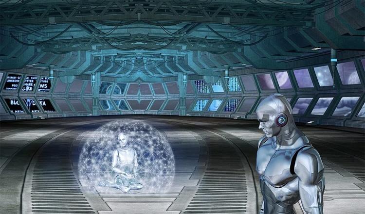 В МФТИ появится производство компонентов для робототехнических систем