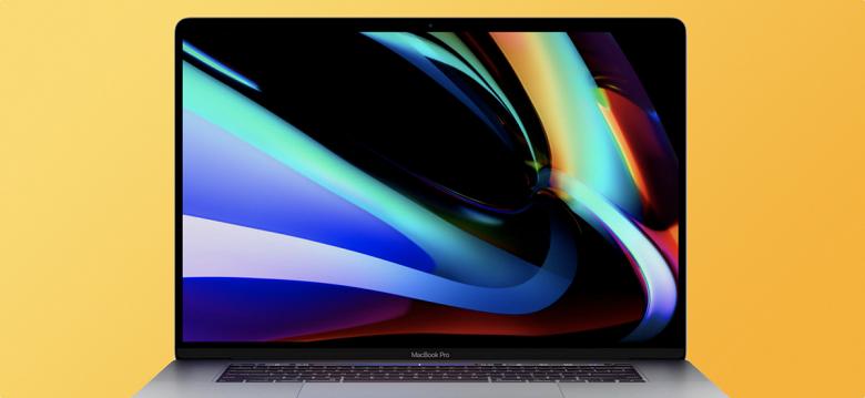 14-дюймовый MacBook Pro, новый iMac Pro и ещё четыре устройства. Apple активно начнёт применять mini-LED в своих продуктах