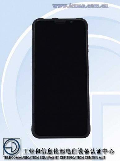 Android 6.0 и экран разрешением 960 х 480 пикселей — это и есть тот самый новый компактный смартфон Sony