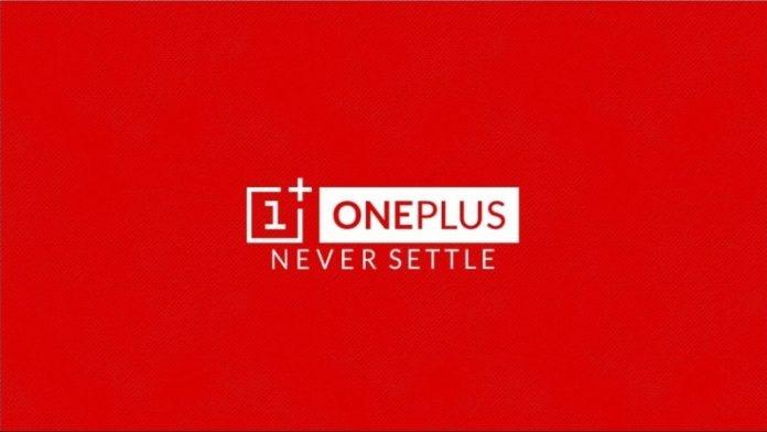 OnePlus запланировала сюрприз на 3 марта