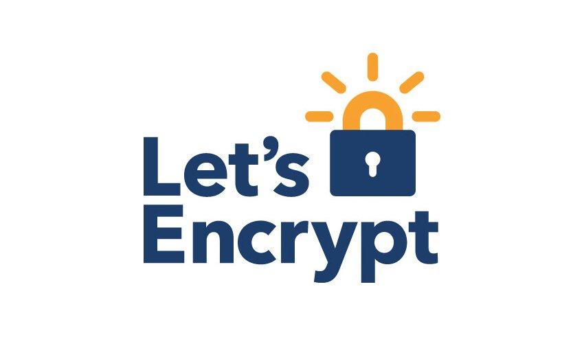 Баг у Let's Encrypt и нужно ли перевыпускать сертификат - 1
