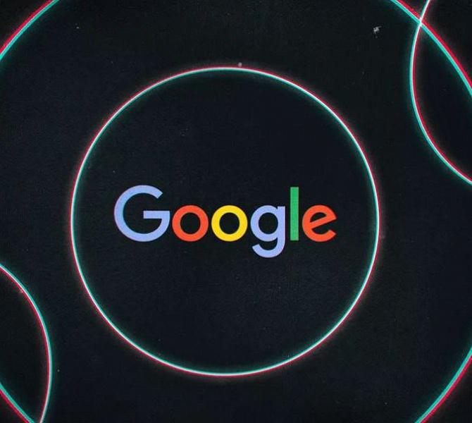 Google отменила свое крупнейшее мероприятие, на котором должны были представить Android 11