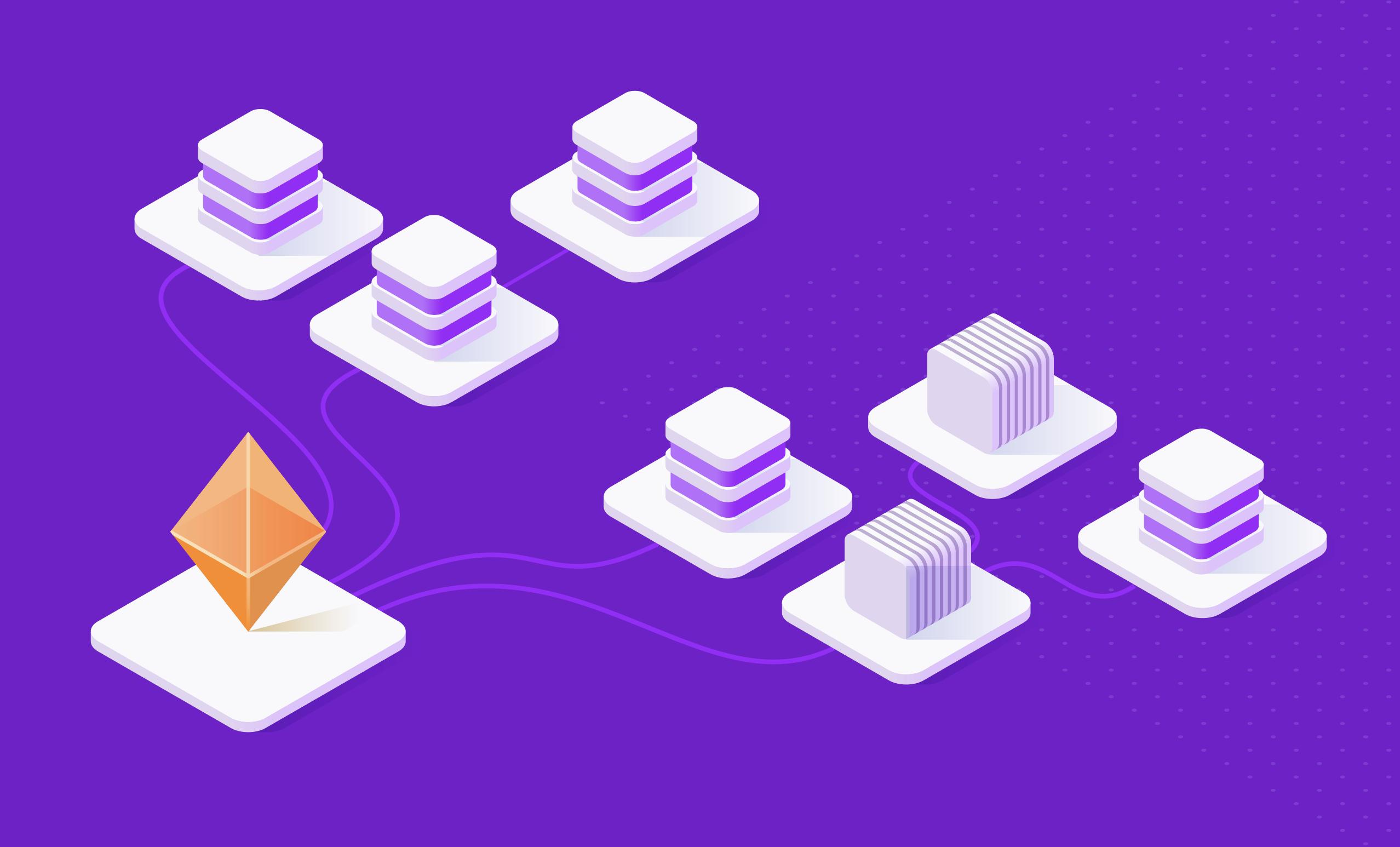 Orchestrator и VIP как HA-решение для кластера MySQL - 1