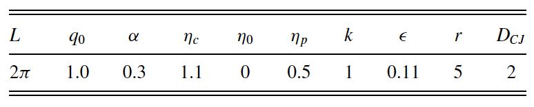 Математика в космонавтике: ротационный детонационный двигатель - 8