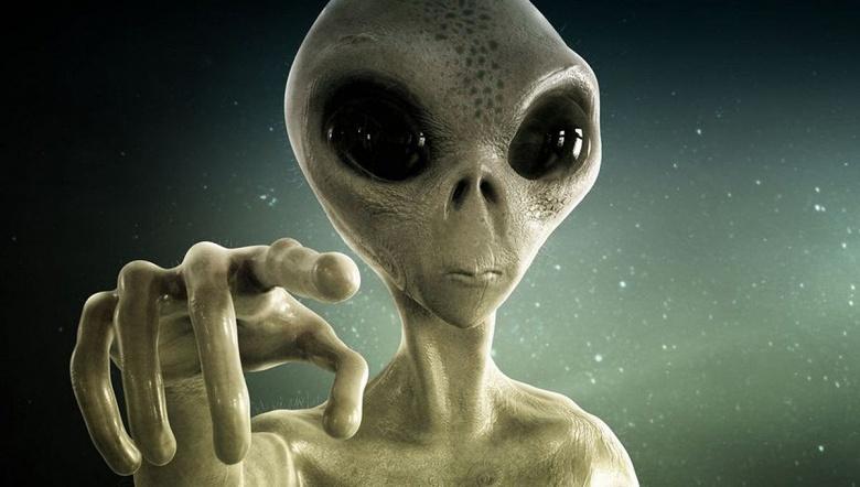 Вы больше не сможете помогать учёным искать инопланетян в рамках проекта SETI@home