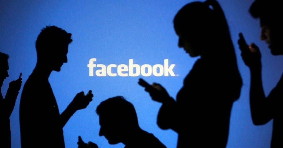 Facebook запустит собственную платежную систему