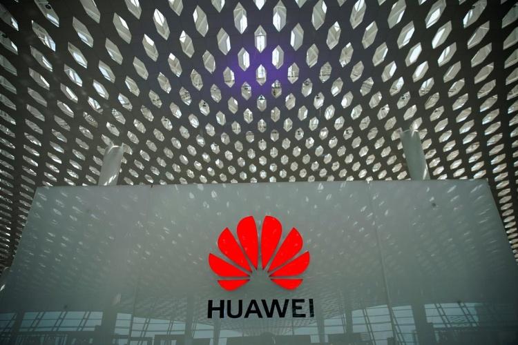 Huawei отказалась признать себя виновной по новым криминальным обвинениям в США