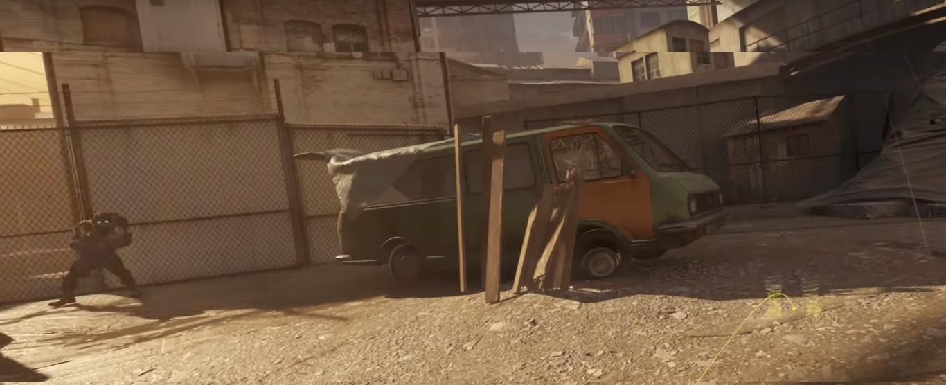 Valve обещает возродить игры по Half-Life, Half-Life: Alyx будет не последней - 1