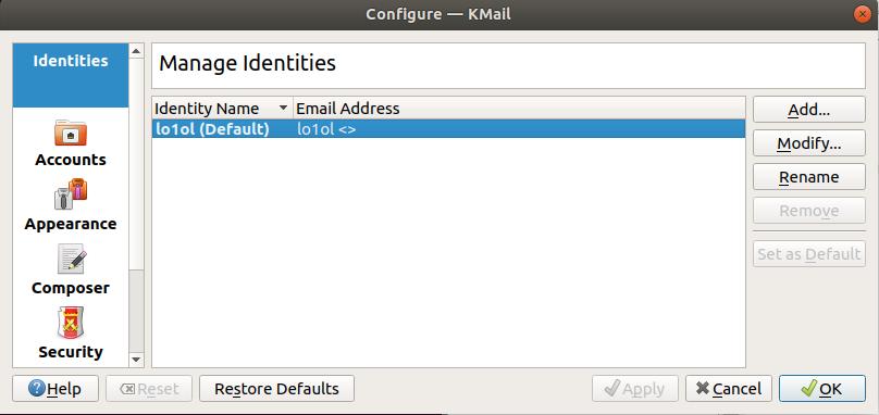 Как подписывать почтовую переписку GPG-ключом, используя PKCS#11-токены - 14