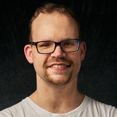 Тестируем на Java, C#, JavaScript, Python: программа конференции Heisenbug - 4