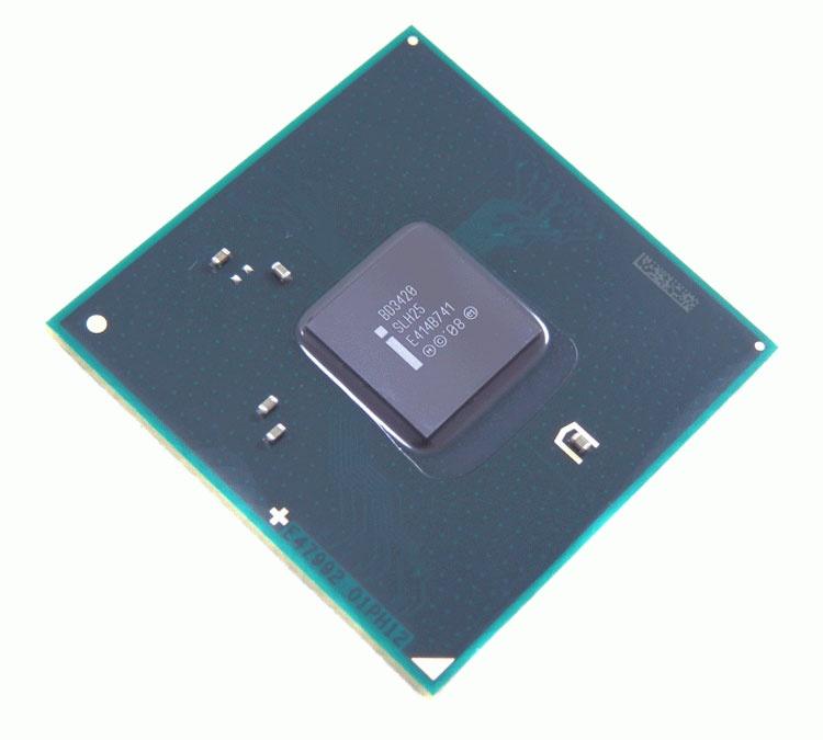 Только менять: в чипсетах Intel найдена неустранимая уязвимость