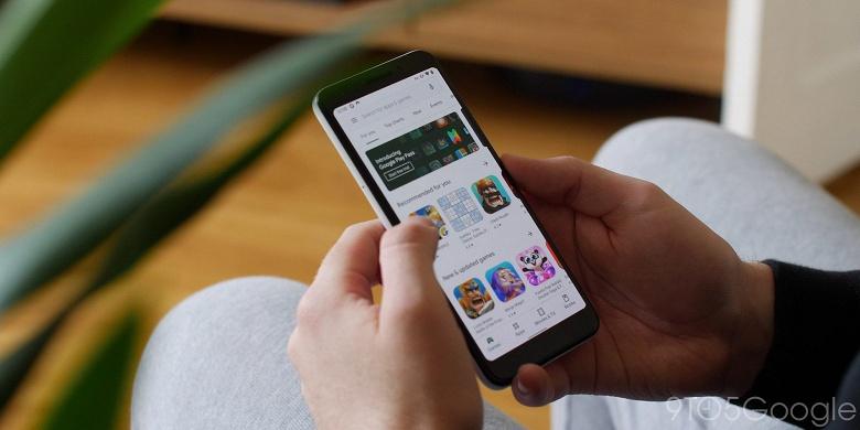 Apple и Google стараются остановить распространение ложной информации о коронавирусе