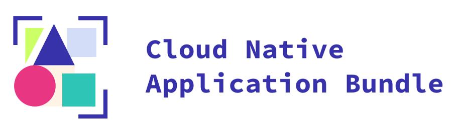 Docker передает cnab-to-oci в проект CNAB… и что вообще такое CNAB? - 1
