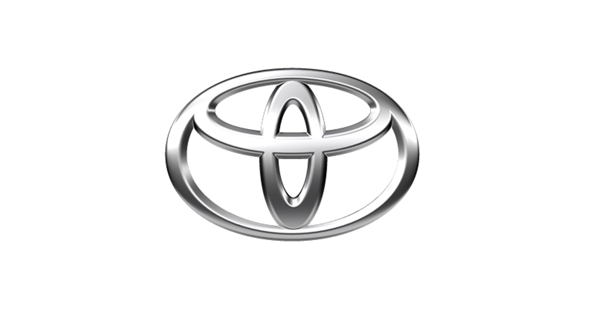 Toyota отзовет 3,2 миллиона автомобилей