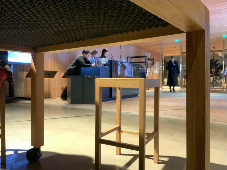 Хельсинки: город счастья и уюта - 17