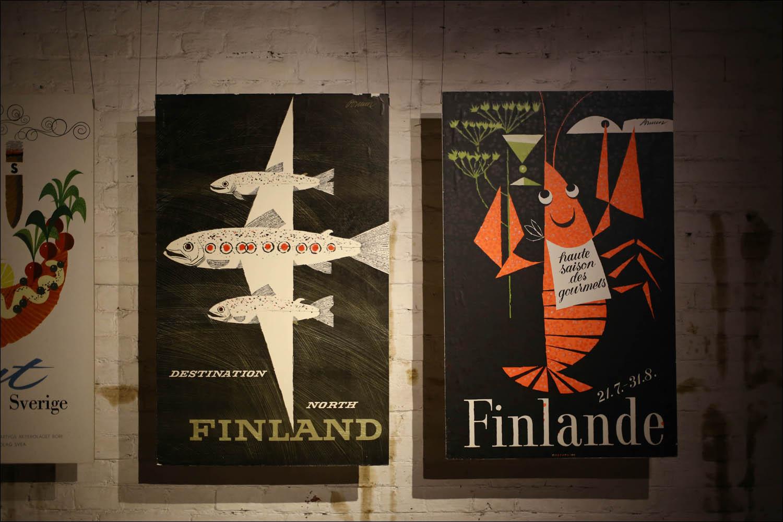 Хельсинки: город счастья и уюта - 2