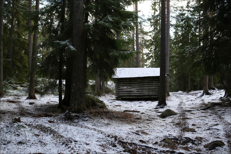 Хельсинки: город счастья и уюта - 41