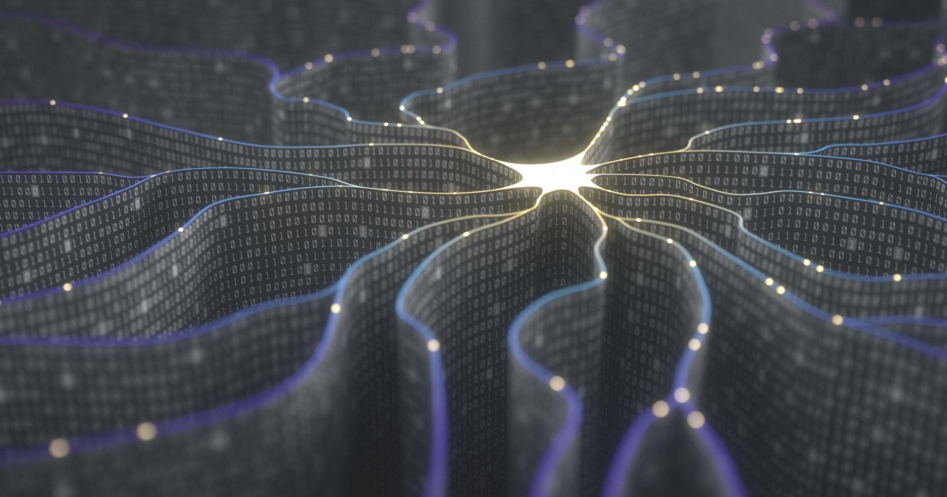 От чего нейросети избавят мир