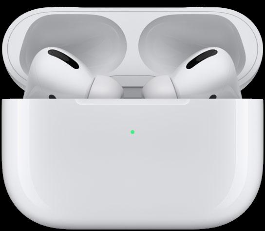 Производство AirPods Pro Lite может начаться уже в апреле