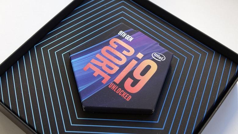 Сравниваем параметры новых настольных CPU Intel Comet Lake и нынешних Coffee Lake
