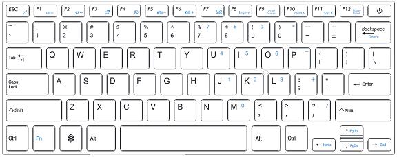 Pinebook Pro: личные впечатления от использования ноутбука - 6