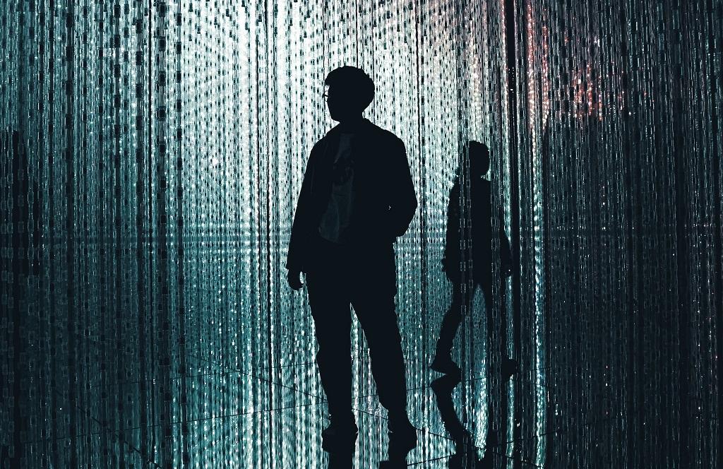Что почитать в оставшийся выходной — книги о вирусах, хакерах и истории «цифрового» картеля - 2