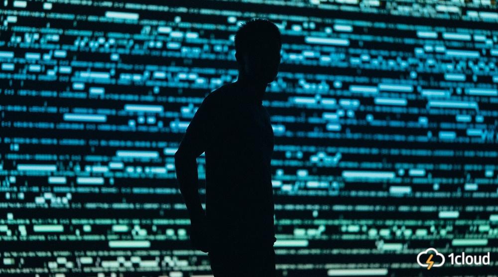 Что почитать в оставшийся выходной — книги о вирусах, хакерах и истории «цифрового» картеля - 1